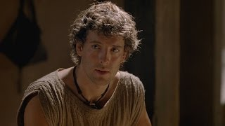 Touched by the Gods - Part 1: Next Time Trailer - Atlantis: Episode 12 - BBC One