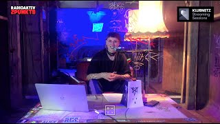 Lexi Venus (How-to Sexting-Online Erotik) - Die Klubnetz Dresden Streaming Sessions - objekt klein a