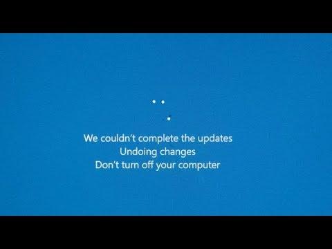 how to delete windows 7 updates
