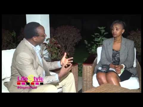 Lifestyle With Dee: Know your food source