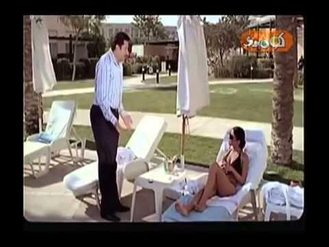 فيلم نمس بوند هاني رمزي دوللى شاهين large