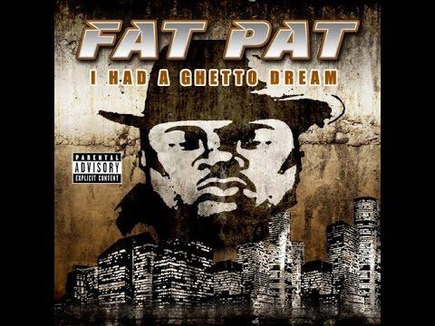 Ghetto fat bitches