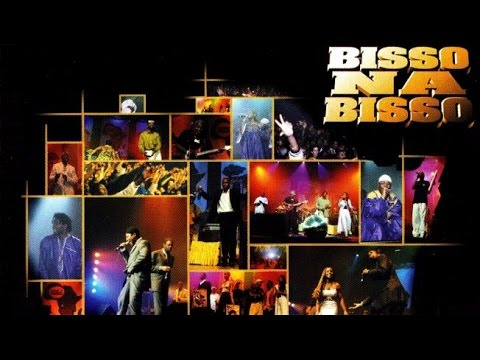 Bisso Na Bisso  May 15th, 1999  in Paris with Passi, Arsenik, NegMarrons