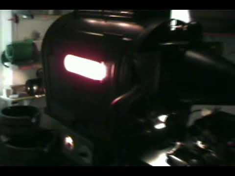 Projecteur 35mm portable tk35 carl zeiss doovi for Mp30 projector