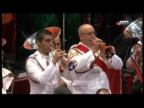 AFM Concert 2015 - The Best of Zucchero