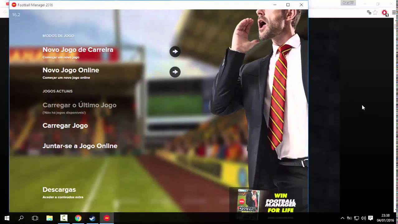 Fifa Manager 08 Crack Working Serial Codes Afolagmul S Diary
