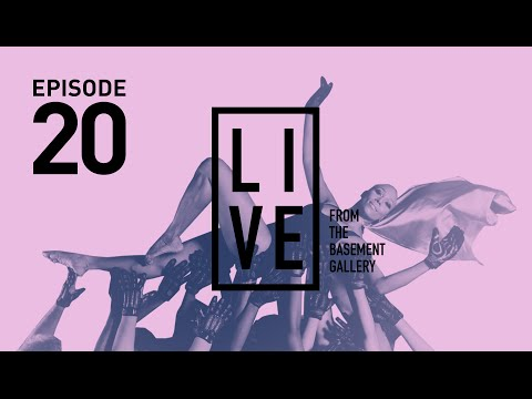 Live From the Basement ( Gallery): 20