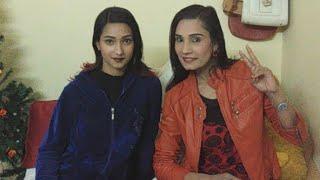 #live || Q $ A | (Porn Movie , Films , Boyfriends , etc ) | Sunita Paneru and Archana Paneru || S&AC
