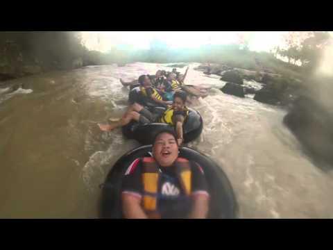 AB Tour & Travel Goes To Malang-Bromo-Jogja Teaser