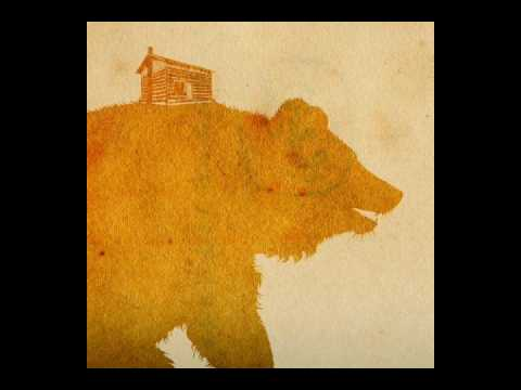 This Will Destroy You - Young Mountain - Happiness: We're All In It Together
