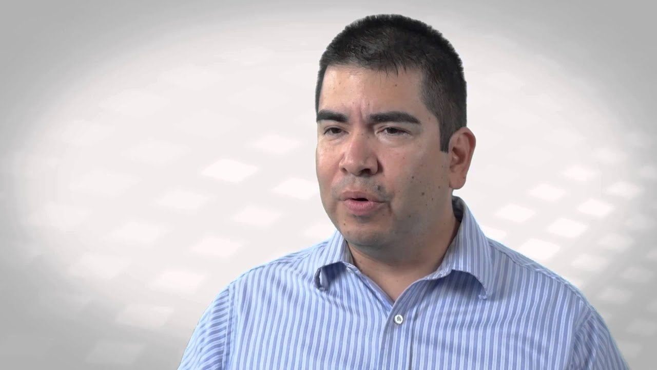 Customer Testimonial: Stater Bros. Market - YouTube