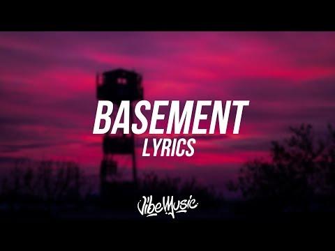 Russ - Basement (Lyrics / Lyric Video) ft. Jessie Reyez