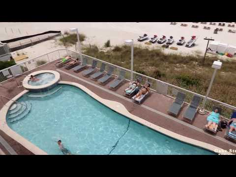 Seychelles #303  |  5115 Thomas Dr. #303  Panama City Beach, FL 32408
