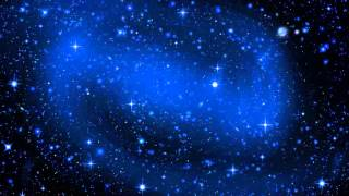 Guided Meditation for Sleep... Floating Amongst the Stars thumbnail