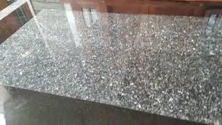 Granite flooring design 2018