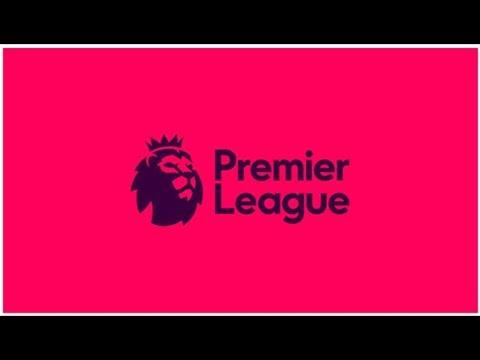 Livescore: Latest Premier League Results For Week 10 (Sunday), 2018/2019 EPL Scores