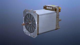 видео электродвигатели