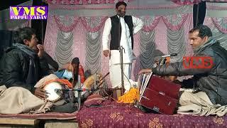 Premchand Yadav !! नानवाई शादी कइके के दई दिहले गवनवा माई बाबू