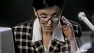 Светлана Рерих - Ладошки.avi