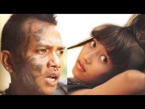 POLENK : Nona  /// PUNK INDONESIA  /// A PUNK DAYDREAM /// SUARA ANARKI /// Lagu Cinta