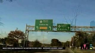 8 миля Eminem