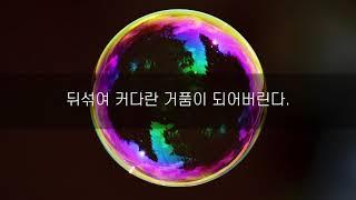 주식시장에서 군중심리가 위험한 이유. (feat. 테슬…