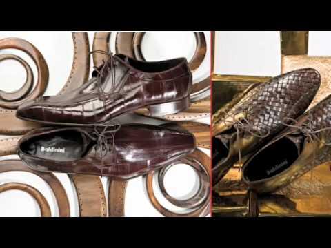 Онлайн-магазин baldinini: войди и открой для себя роскошную обувь, сумки и аксессуары. Baldinini итальянский стиль от традиций до инновационного дизайна.