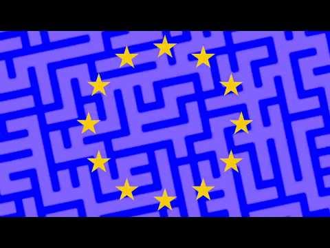 Krieg mit friedlichen Mitteln: Wie die EU die Demokratie zerstört/Neue ExpressZeitung