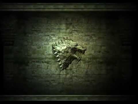 Дом Старков [Игра престолов]
