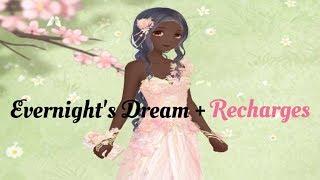 Love Nikki - The Return of Evernight's Dream