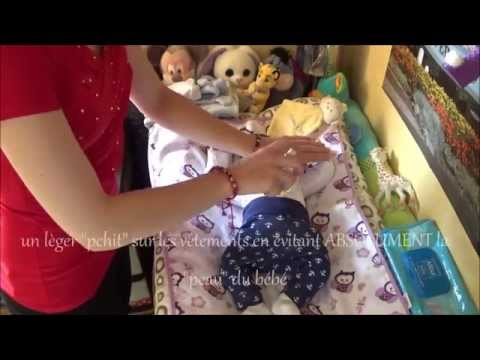 Morning Routine Baby Reborn Doll Julien Funnydog Tv