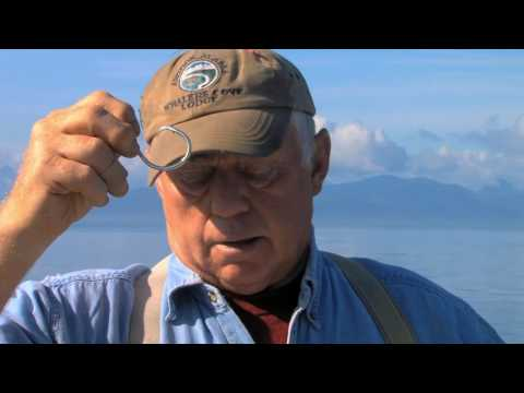 Alaska's Fishing Paradise   S5 Ep 03