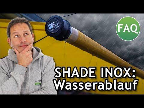 shade-inox-twister-sonnensegel:-welche-neigung-für-den-optimalen-wasserablauf?- -faq-☀️-pina