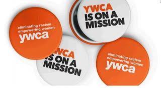 YWCA Greater Austin - https://amplifyatx.ilivehereigivehere.org/YWCAatx/overview