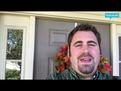7 Habits - Greeting - 10/24/16