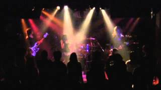 2012年5月12日@福井HALL BEE「Sound Market Vol.163」
