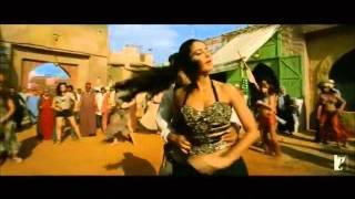 Ek Tha Tiger JukeBox- All Video Songs HD