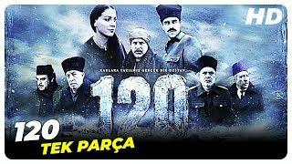 120  Türk Filmi Tek Parça (HD)