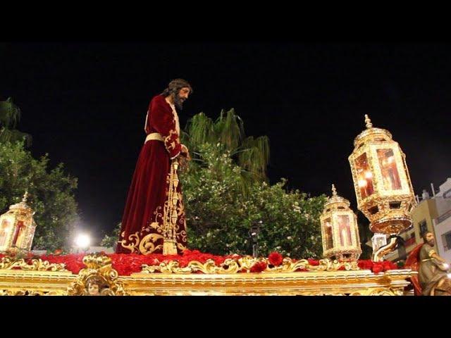 Carrera Oficial del Medinaceli