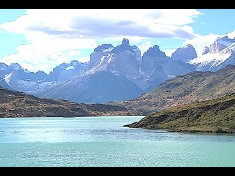 CNN en Viaje: Los atractivos de Torres del Paine
