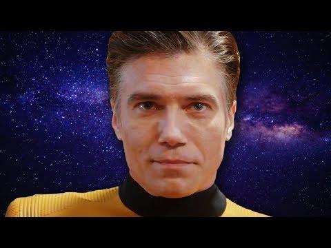 Star Trek: Discovery Season 2 Episode 1 'Brother' Breakdown & Easter Eggs!