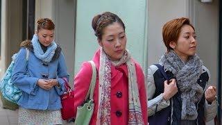 宝塚歌劇100周年☾香咲蘭・美泉儷・紫乃加りあ・春海ゆうさん