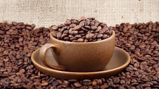 Как правильно обжарить зерна кофе в домашних условиях?