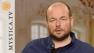 Andy Schwab - Wünsche loslassen: Meditation (MYSTICA.TV)