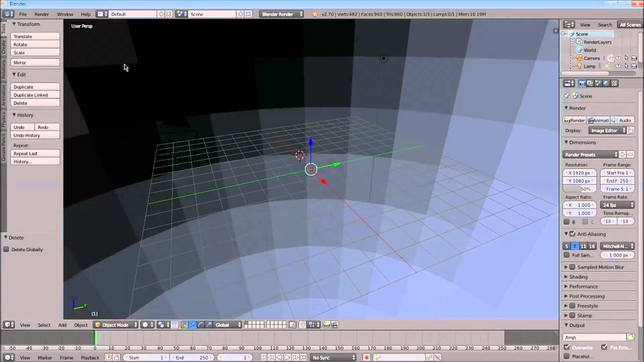 how to get unreal engine 4 free