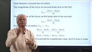 I PUC | PHYSICS | LAWS OF MOTION -  02