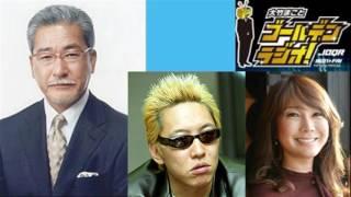 小説家の馳星周さんが、作家デビューするまで新宿ゴールデン街で影響を...