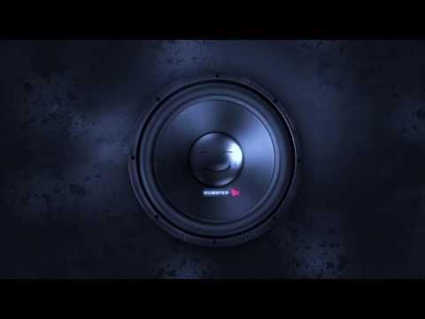 Hey Mama - David Guetta ft. Nicki Minaj & Afrojack (BASS BOOSTED)