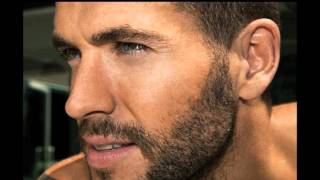 Скачать Shayne Ward Gotta Be Somebody Audio