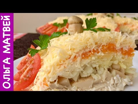 Кулинарные видео рецепты Video Cooking - YouTube
